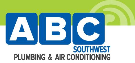 ABC Southwest Plumbing & Air Conditioning Logo